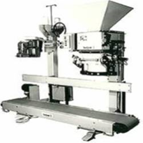 Gross Weigher | GW Series