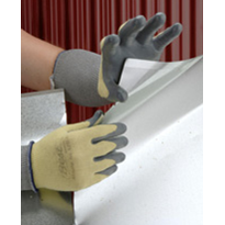 Cut Resistant Glove | Zorb-IT Ultimate 4560