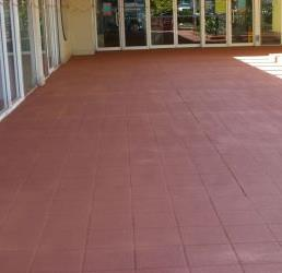 Anti Slip Coating | Floor Tuff Ultimate
