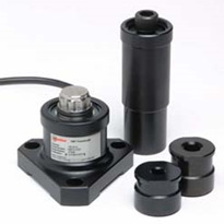 Flange Mounted Transducers (FMT)