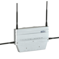 Industrial Wireless Ethernet Access Point  IP65 Rated AdsTec