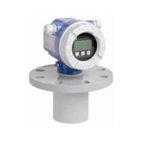 2-Wire Level Sensor | Prosonic M FMU 44