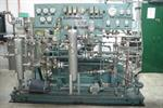 Wellhead Control Panels, Chemical Injection & Hydrostatic Test Skids