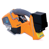 Plastic Strapping Tool | Battery Operated - ITATOOLS ITA21