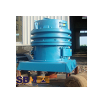 Powder Mill, Grinding Mill, Coarse Powder MSB