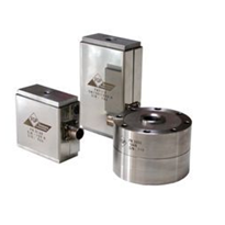 Double Range Load Cell - FGP Sensors and Instrumentation FN7110/FN7236 Series by Bestech Australia