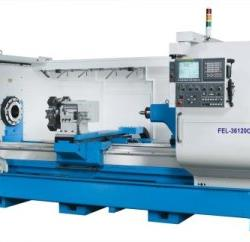 900mm swing CNC Lathes