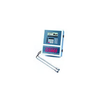 "DigitalFlowâ""¢ GS868 Ultrasonic Steam Flowmeter"