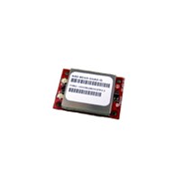 Dual Band Radio Modules - WLRA Series