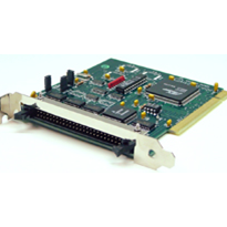 PCI Card with Counter / Timers