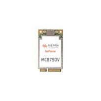 Sierra Wireless AirPrime MC8790V 3G HSUPA Module