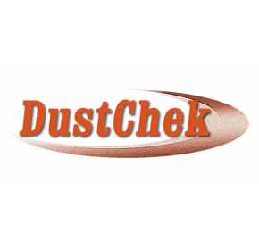 Dust Control | DustChek