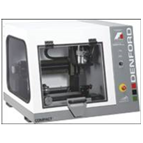 Denford Compact CNC Routers