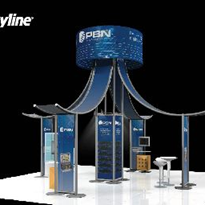 Exhibition & Trade Show Stand Design