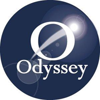 Odyssey - Enterprise Level Supply Chain, Distribution, Warehousing &  Financial Accounting Business System