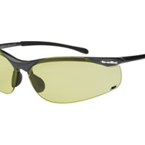 Bolle Safety Glasses - Sidewinder