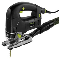 Festool Power Tools