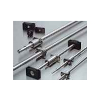 FA Series Ball Screw