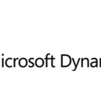 Business Intelligence Solution | Microsoft Dynamics CRM