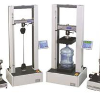 Lloyd Instruments Materials Testing Machines