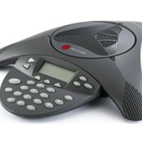 Polycom Soundstation 2 - Conference Phone