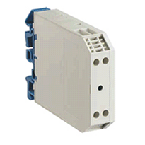 Solid State Relays (SSR) | Comus Products | Koloona Industries