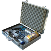 Food Safety Temperature Kits - Affordable & Reliable