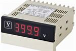 Voltage Transducer with LED display