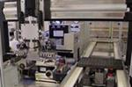 Custom Manufacturing Automation Engineering