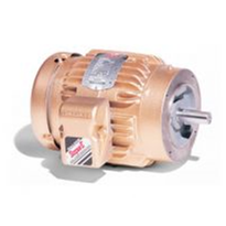 "Super-Eâ""¢ - High Efficiency 3ph ac Motors - Flange Mount"