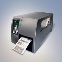 Mid-Range Printer | Intermec PM4i