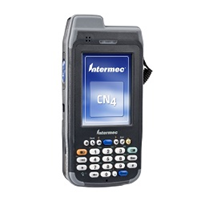 Intermec CN4 Mobile Computer