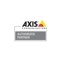 AXIS IP Cameras and Solutions