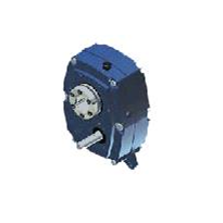 Gearboxes, Motors & Drive Assemblies from Chain & Drives