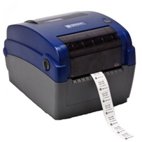 Label Printer | Brady BBP11