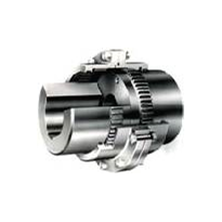 Seisa Gear Couplings from Chain & Drives