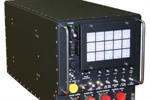COTS MIL Rugged Air Transport Rack (ATR)