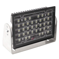 Speaker A523 Series Side Mounted LED Scene Light
