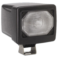 Speaker A8200 Compact HID Lamp
