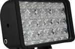 Vision X Xmitter LED Light Bar Double Stacked