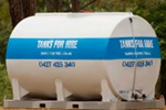 Water Storage Tank | Tanksforhire | Storage tanks