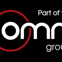 AAA Packaging Supplies is now a part of the Omni Group