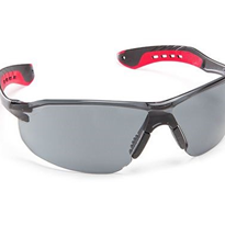 Safety Specs | Force360 Glide