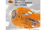 Product Design Collection | Autodesk