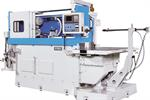 Mid-Size/Small Size General Purpose Machines | Gundrilling Machine