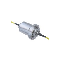 Multi-Channel Fibre Optic Rotary Joint | JXn Series SM & MM