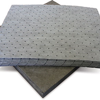 General Purpose Absorbent Pads (MGP / MXPU)
