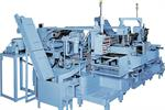 Mass Production Special Purpose Machines | Gundrilling Machine