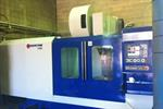 2011 Quantum Machining Centre | 2000mm x 890mm x 870mm