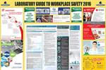 Laboratory Guide to Workplace Safety (NZ) 2016